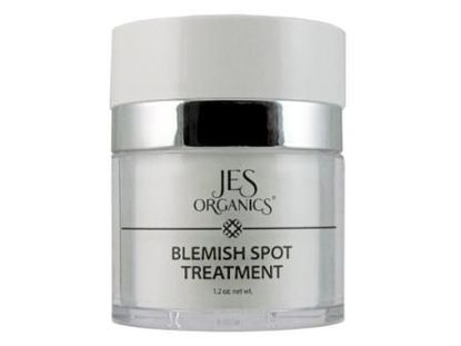 Blemish Clearing Mask and Spot Treatment