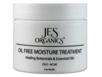 Clear Skin (Oil Free) Moisture Treatment for Acne/Sensitive Skin