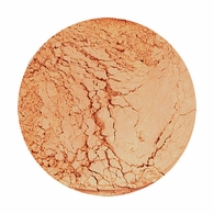 Loose Mineral Foundation-MEDIUM GOLDEN