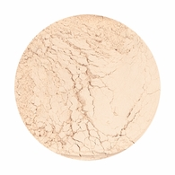 Loose Mineral Foundation-Cool 1 (Fair-Light Cool)