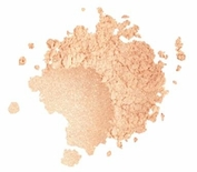 Loose Mineral Eye Shadow Sea Shell (Matte)