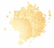 Loose Mineral Eye Shadow Soft Gold (Shimmer)