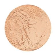 Loose Mineral Foundation-Cool 5 (Medium-Tan Cool)