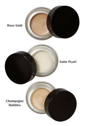 LUMINIZER POTS - SEE COLOR CHOICES