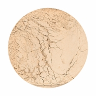 Loose Mineral Foundation-Cool-Neutral 1