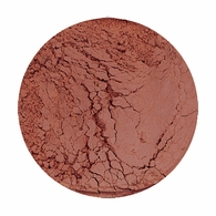 Loose Mineral Foundation-EBONY (Cool Neutral)