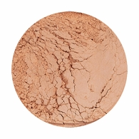 Loose Mineral Foundation-Neutral 4 (Cool-Neutral)