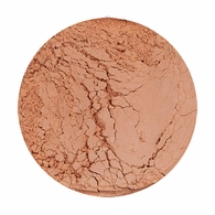 Loose Mineral Foundation-Neutral 6 (Cool Neutral)