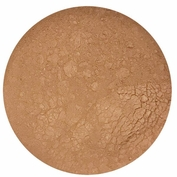 Natural Bronzer - Sun Kissed Glow