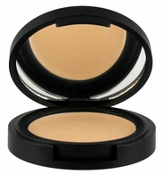 CONCEALERS-CAMOUFLAGE CREAM - CREAM FOUNDATION