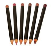 Natural Lip Liner Pencils - SEE COLOR OPTIONS
