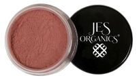 LOOSE MINERAL BLUSH - CLEARANCE SALE