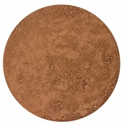 Natural Loose Mineral Bronzer - Butternut