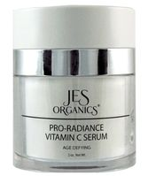 Vitamin C ProRadiance Serum with Niacinamide, CoQ10, Peptides, Hyaluronic Acid & Astaxanthin