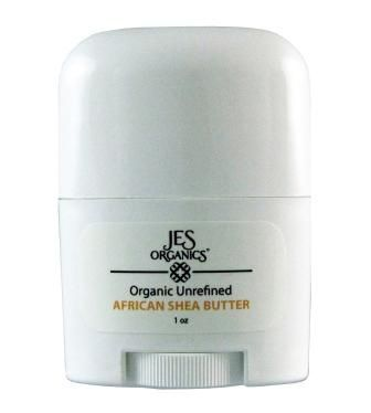Organic Raw Unrefined Premium Grade African Shea Butter Unscented or Choice of Essential Oils - BOOST COLLAGEN