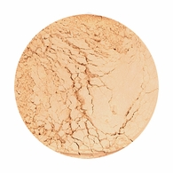 Loose Mineral Foundation-Warm 4 (MEDIUM)
