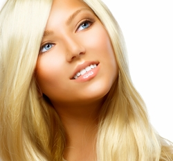 """Blonde European Remi Cuticle Lace Frontals 10-22"""""""