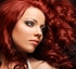 """Red Remi Human Hair Extensions 10-28"""""""