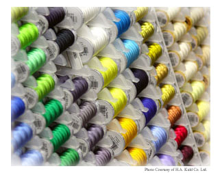 All-Purpose Sewing Thread