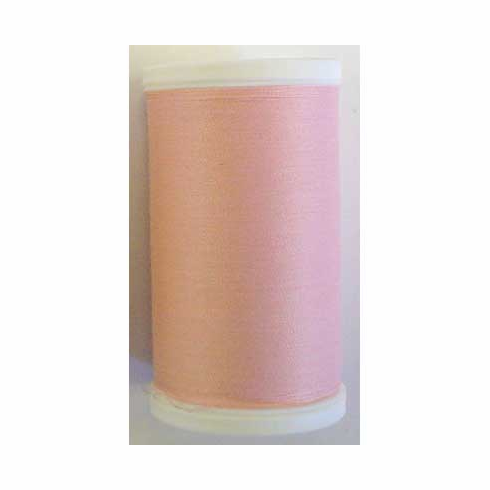 Dual Duty Plus Hand Quilting Thread Pink