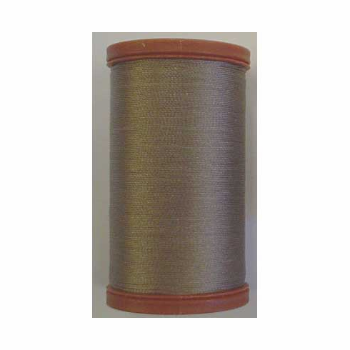 Extra-Strong & Upholstery Thread 100% Nylon Driftwood