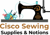 Cisco Sewing Supplies & Notions | Sewing Supplies | Sewing Notions