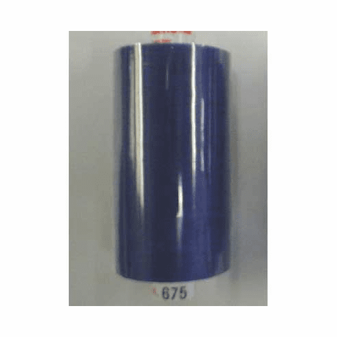 Mettler Metrosene Polyester Thread, 1000m, Color #1304 Imperial Blue