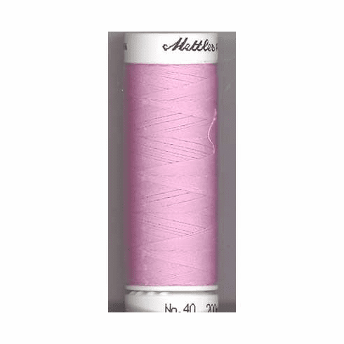 Mettler Polysheen Embroidery Thread Color #2650 Impatient 800M