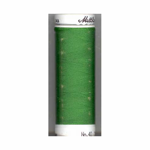 Mettler Polysheen Embroidery Thread Color #5513 Ming 800M