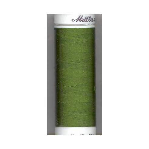 Mettler Polysheen Embroidery Thread Color #5833 Limabean 800M