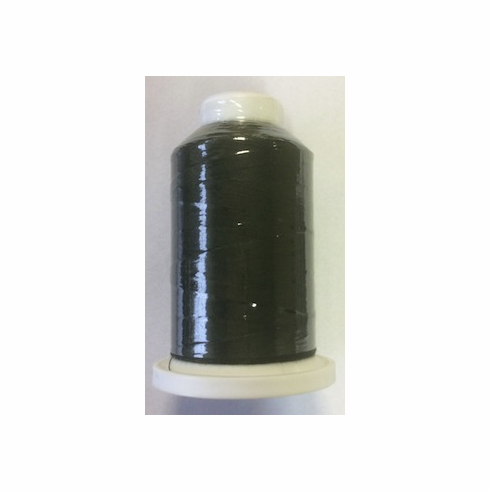 Mettler Seracor Thread Color #0663