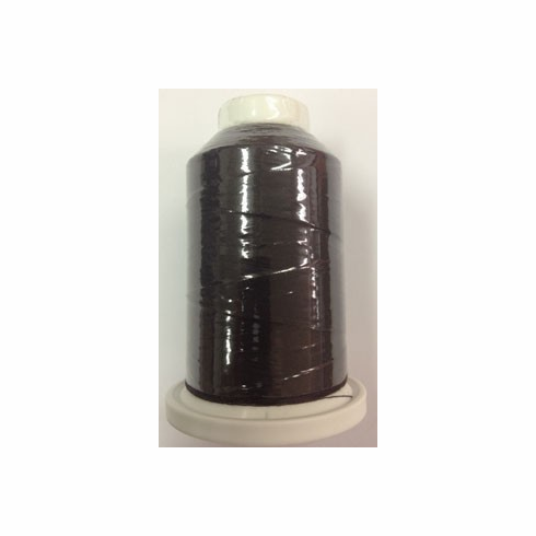 Mettler Seracor Thread Color #1002