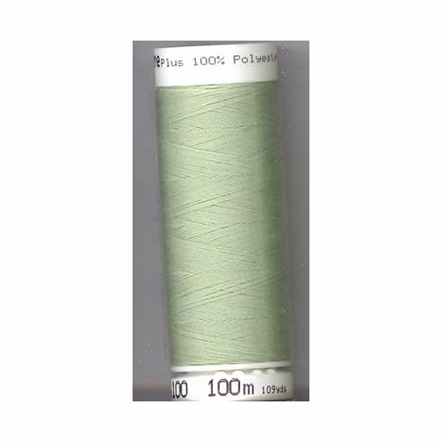 Mettler Top Stitch Polyester Thread Color #536