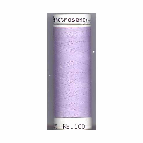 Mettler Top Stitch Polyester Thread Color #575