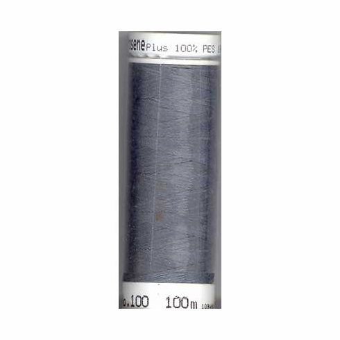 Mettler Top Stitch Polyester Thread Color #623