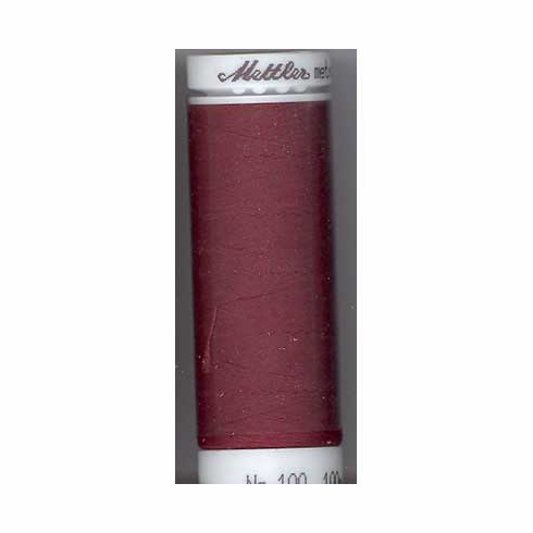 Mettler Top Stitch Polyester Thread Color #771