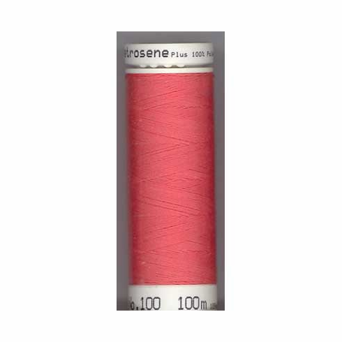 Mettler Top Stitch Polyester Thread Color #921