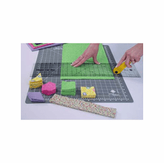 Quilting Rulers & Templates