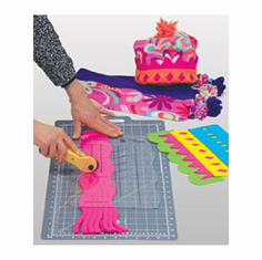 Sewing & Quilting Rulers