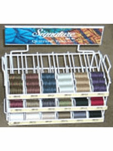 Signature Quilting Thread 200 Yard Spools