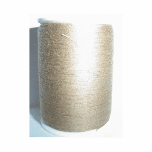 Signature Size 20 Cotton Quilting Thread 200 yard spool #099 Mother Goose