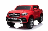 Mercedes Benz  12V10AH  Kids Ride on with Remote Control