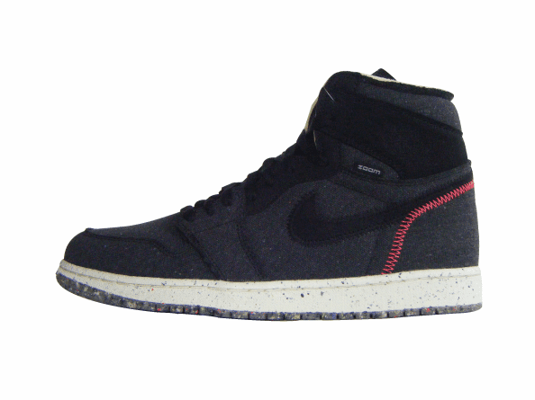 Air Jordan 1 High Zoom Air Crater
