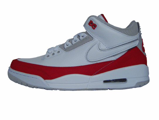 "Air Jordan 3 Retro TH SP ""Air Max 1"""