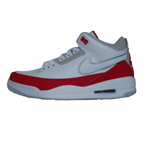 Air Jordan 3 Retro TH SP Air Max 1