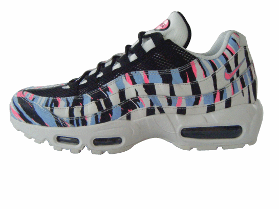 Nike Air Max '95 CTRY Korea