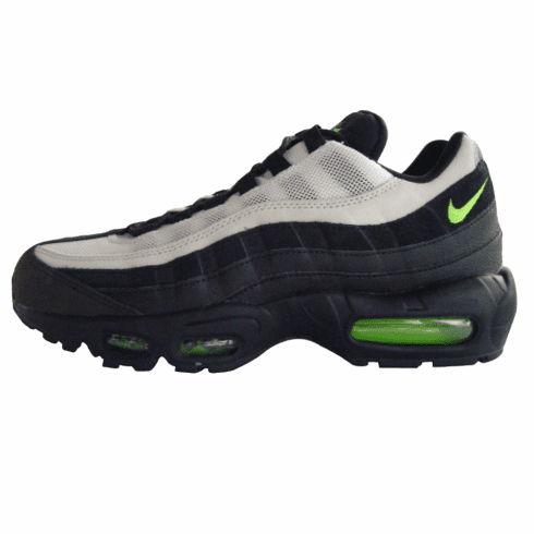 Nike Air Max '95 Essential Antifreeze