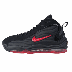 Nike Air Total Max Uptempo BRED
