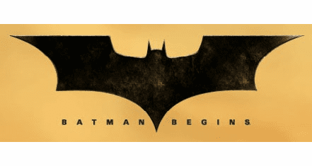 Batman Begins Action Figures, Statues, and Props