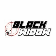 Black Widow Action Figures and Statues